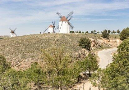 Ruta-de-la-Lana-desde-Valencia-Alicante