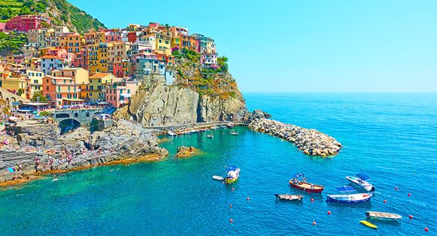 Italiy